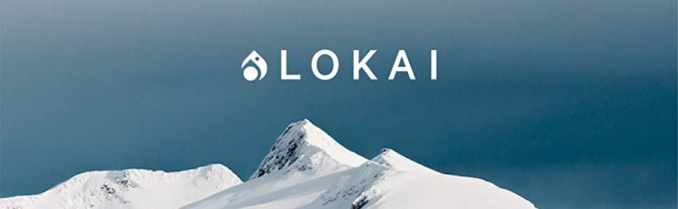 Lokai Peak