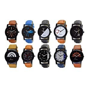 analog watch, analog watch for men, mens watch, watch