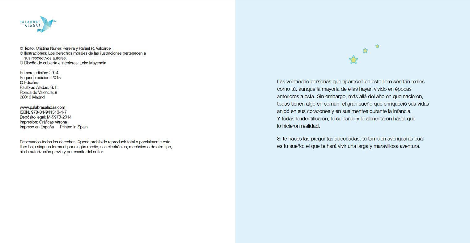 Manual para soñar (Entrénate Para Soñar): Amazon.es