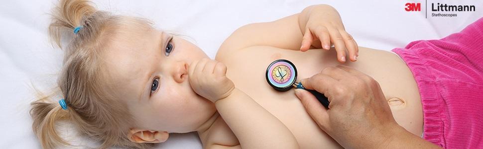 littmann-classic-ii-pediatric-2113r-rosso