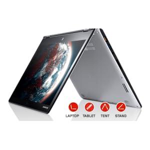 Lenovo Yoga 3 14 - Portátil 14