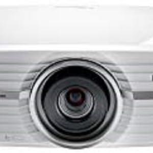 Optoma UHD550X Video - Proyector (2800 lúmenes ANSI, DLP, 2160p ...