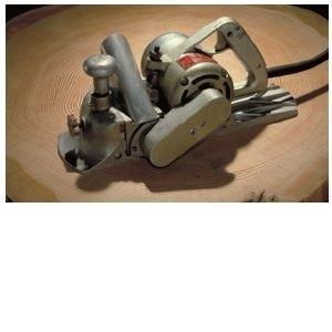 makita-9558nbrz-smerigliatrice-angolare