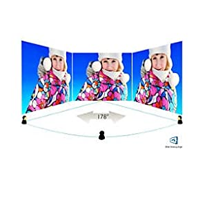 philips-monitor-gaming-325e1c-monitor-curvo-frees