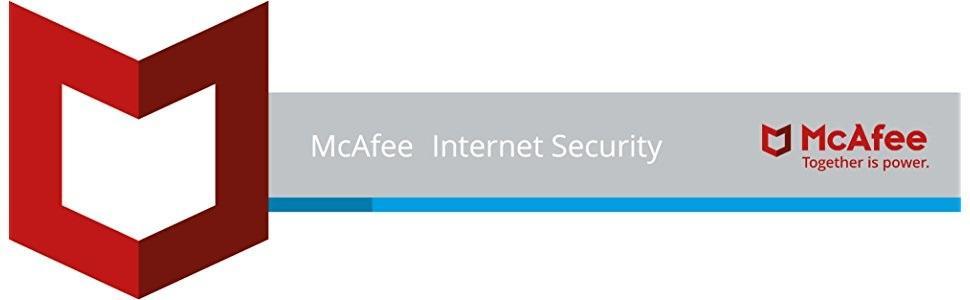 McAfee Internet Security 2020, 3 Dispositivos, 1 Año, Software ...