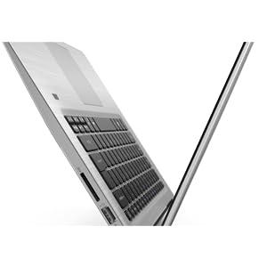 """Acer Swift 3 SF314-52-5451 Ultrabook 14"""" Full HD Gris (Processeur Intel Core i5, 8 Go de RAM"""