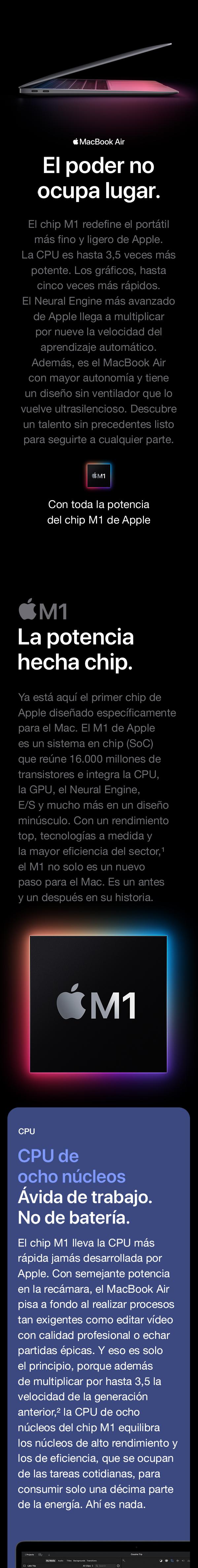 MacBook Air_pic1