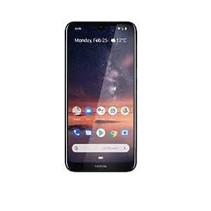 nokia, nokia mobile, nokia 7.2, nokia 7.2, nokia smartphone