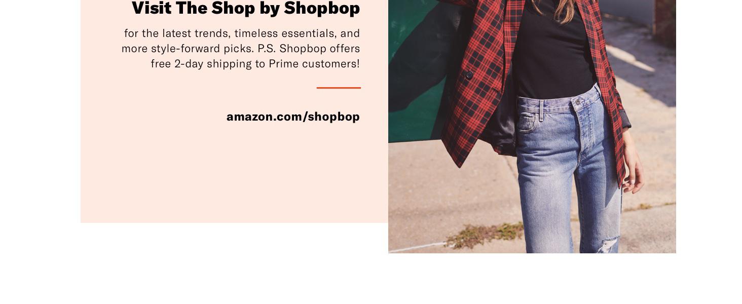 6cbcb99e2a Amazon.com: SCHUTZ Women's Liliane Metallic Sandals: Shoes