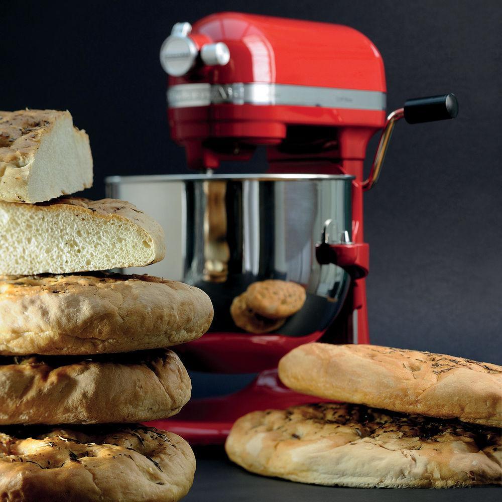 kitchenaid artisan amazon prezzo più basso