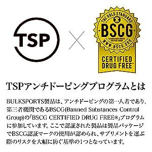 1000_tsp_bscg2 (1)