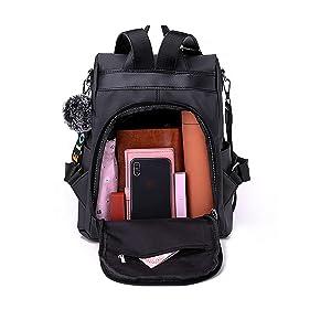 women's handbag, handbag for women, handbag