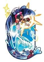 3DS Pokémon Ultrasol y Ultraluna Edición Ultra Dual: Amazon.es: Videojuegos