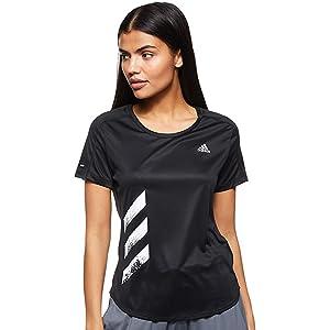 adidas Run It Pb 3 Stripes