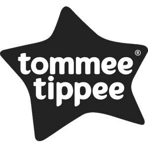 Tommee Tippee TT423566 Newborn Starter Set