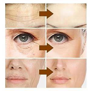 OZ Naturals Vitamin C Facial Serum