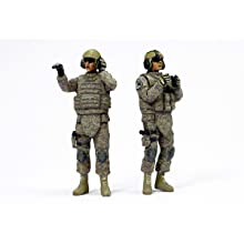 タミヤ 1/35 ミリタリーミニチュアシリーズ No.326 アメリカ陸軍 M1A2 SEP エイブラムス TUSKI/II プラモデル 35326