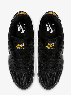 reputable site 43372 9a31a Nike Air Max 90 Essential