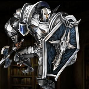 Amazon.com: Dragon's Crown Pro: Battle Hardened Edition ...