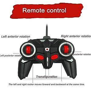 toy car, remote control car, remote control car for kids, kids toy car