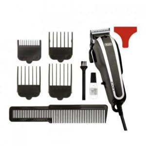 Wahl Icon - Máquina cortapelos profesional, 40% más de potencia ...