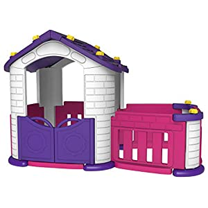 Best Toy Playhouse