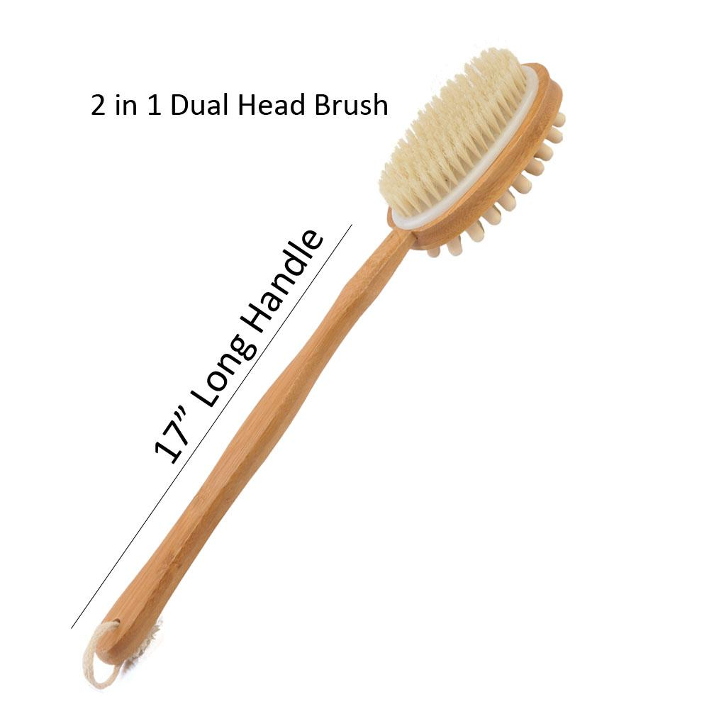 Image Result For Dry Brush For Cellulite Amazon