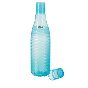 water bottle, water bottle set, plastic bottle set