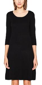 Esprit collection A line dress