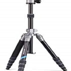 Cullmann mundo 525m trípode 525 M-plata-Art 55461 foto distribuidores *