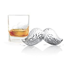 tovolo sphere whiskey ice mold maker cube freezer golf