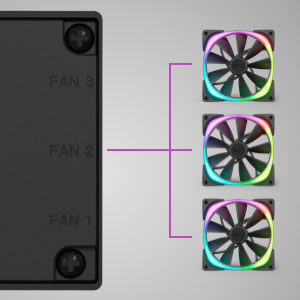 nzxt-aer-rgb-2-fans