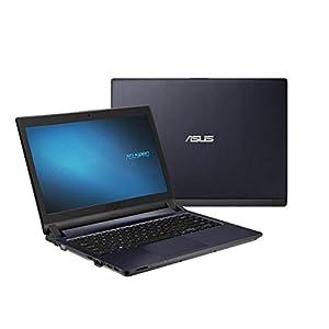 ASUSPRO P5440FA-BM0339R Laptop - Intel Core i5 8th Generation, 256GB SSD Hard Drive, 8GB RAM 14 Inch