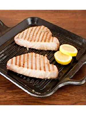 cast iron grill, square grill pan, Lodge Grill