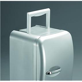 ardes-artk45a-mini-frigo-ellettrico-portabile-17-l