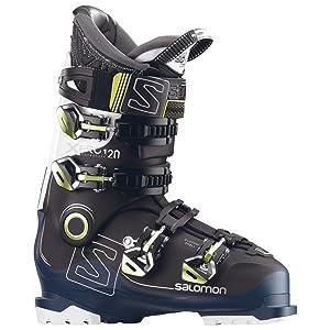 L39935600 L39152200 スキーブーツ エックスプロ120 X PRO 120