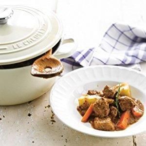 El clásico esencial en la cocina. Desde una salsa para ...