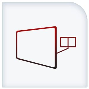 Sanyo 165.1 cm (65 inches) Android O XT-65A081U 4K LED Smart TV