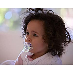 Philips Avent Pacifiers and Teethers