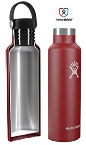Hydro Flask(ハイドロフラスク) HYDRATION_スタンダード_21oz 621ml