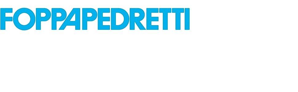 foppapedretti-clever-seggiolino-auto-classic-blu-