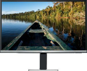"AOC Monitores Q3277PQU - Pantalla para PC de 32"" QHD 2K"
