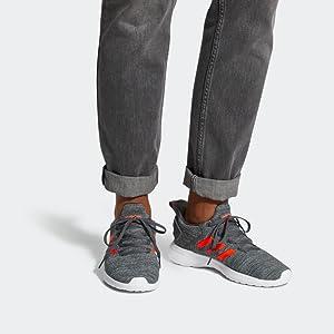 adidas-cf-lite-racer-scarpe-running-uomo-blu-co