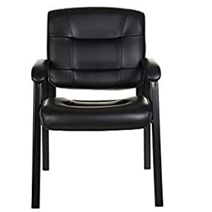 AmazonBasics Guest Chair
