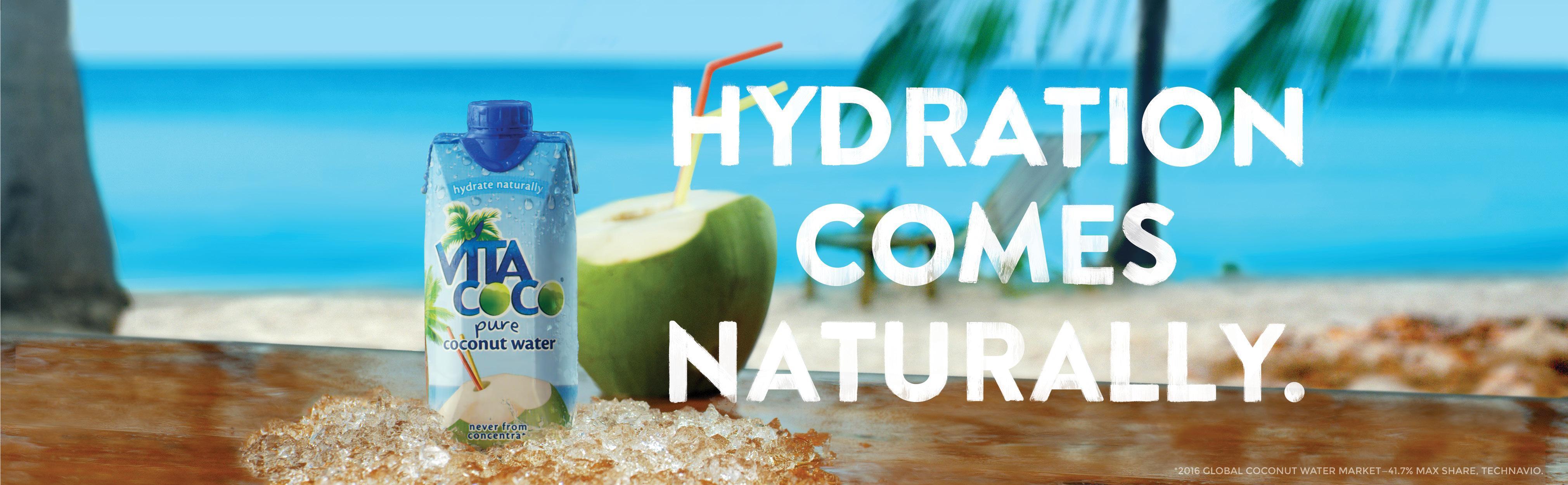 Nature S Twist Lemonade Review