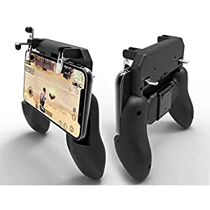 Game Controller For Pub Support Smart Phone