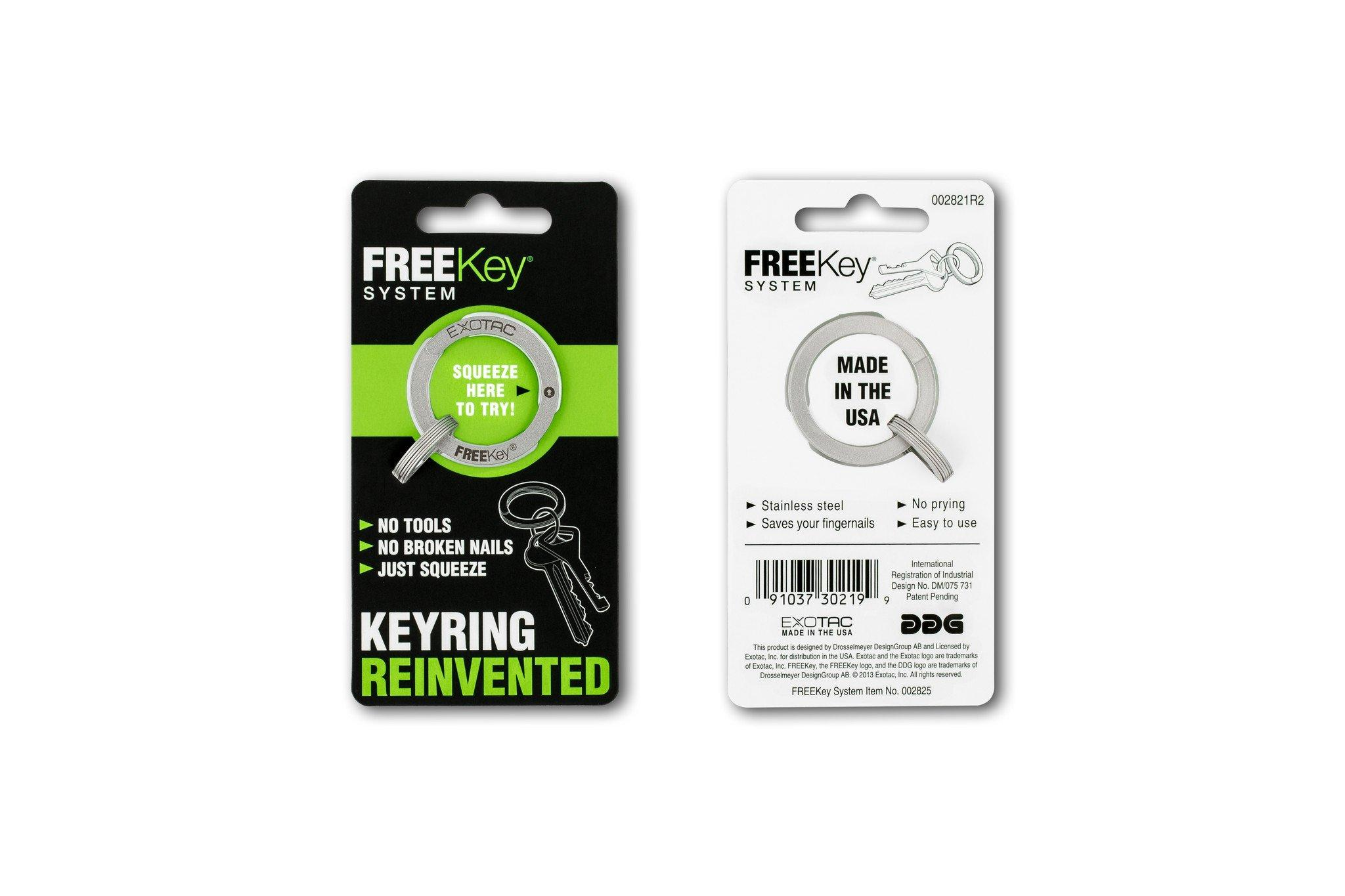 free products keys