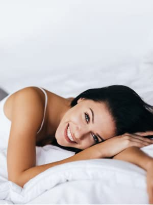 Solimo Coir Mattress - Firm and Comfortable