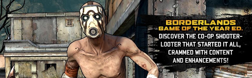 man with no shirt wearing mask