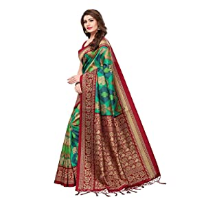 saree, saree womens, womens saree, ethnic wear for women